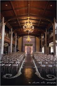 wedding venues in cleveland ohio doubletree by the tudor arms hotel venue cleveland