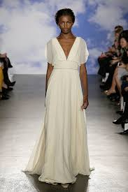 jenny packham 2015 bridal collection one fab day onefabday com