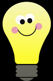 clip art bulb craft projects electronic clipart clipartoons