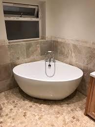 Family Bathroom Ideas 123 Best Beautiful Baths Images On Pinterest Bathroom Ideas