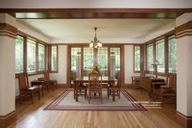 prairie style homes interior prairiearchitect modern prairie style architecture by studio