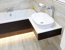 Bathroom Supplies Leeds Leeds Bathrooms Spinks Interiors