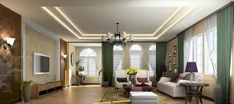 Small Chandeliers For Living Room Living Room Chandeliers Part 34 Best 10 Living Room