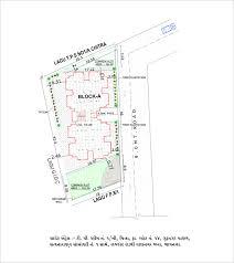 bmc bhavnagar municipal corporation