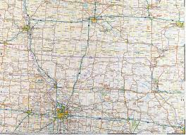 Map Of The Midwest Free Printable Maps Of The Midwest Map Of Us Midwestern States