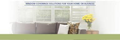 Shades Shutters Blinds Coupon Code Budget Blinds Hagerstown In Hagerstown Md Local Coupons