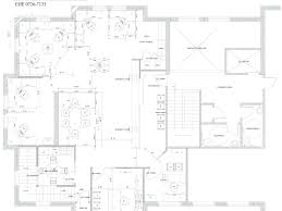 home office floor plans small office layout design interior plan floor example trends