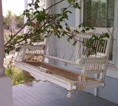 sweet image front porch swing cushions front porch ways to relax