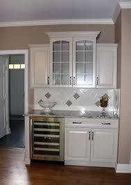 kraftmaid kitchen islands jm design build kitchen remodeling cleveland general
