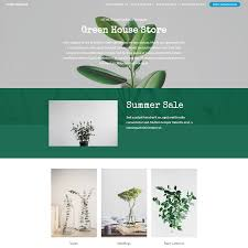 themes in the education of little tree 95 free bootstrap themes expected to get in the top in 2018