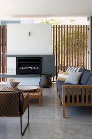 20 best cladding images on pinterest home decor live and walls