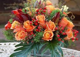 halloween floral centerpieces flower arrangements made simple downloadable e book offers step