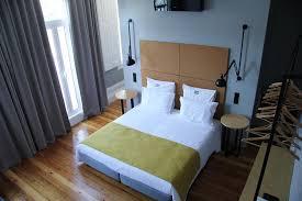 chambre d hotes porto portugal porto guest house chambres d hôtes porto