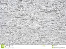 white wall white wall texture stock photo image 15886330