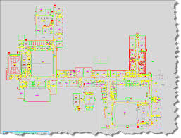 Floor Plan Objects How To Set Up A Floor Plan Viewer Websoft Wiki