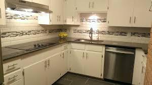 meubles cuisine pas cher occasion cuisine meuble cuisine pas cher occasion fonctionnalies ferme style