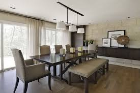 contemporary dining room ideas chic modern dining room ideas contemporary dining room ideas