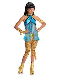 interactive halloween costumes cleo de nile costume halloween wiki fandom powered by wikia
