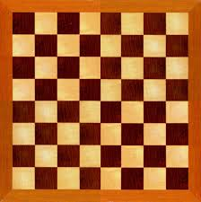 cool board likable chessboard art chess board cake