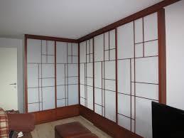shoji room divider michele sayres design before u0026 after interior design feng shui