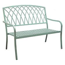 Aluminum Park Benches Concrete Park Benches For Sale Trendy Casted To Your Imagination