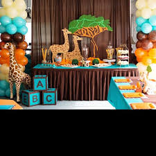 image result for coming to america themed baby shower baby