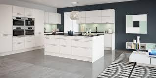 100 kitchen cabinet magnets restaining kitchen cabinets