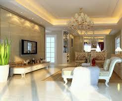 Simple Living Room Interior Design Photo Gallery Living Room Simple Luxury Living Room Decor With Nice Brown Rugs