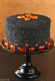 Halloween Bundt Cake Decorations by Top 25 Halloween Cake Recipes Festival Around The World