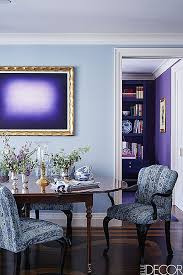 how to light up a room light up room decor luxury 65 best home decorating ideas how to