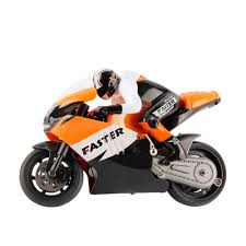 online buy wholesale free motorcycle manual from china free