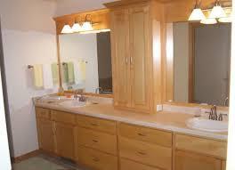 Storage Cabinet For Bathroom by Bathroom Countertop Storage Cabinets U2013 Bathroom Collection