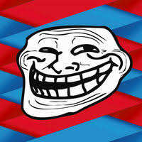 Ios Meme Generator - meme generator by zombodroid on the app store