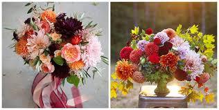 seattle florists october schedule of floral design classes flirty fleurs the