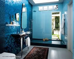 small blue bathroom ideas cool bathroom designs photo album home design ideas excellent vie