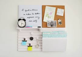 Wall Mounted Paper Organizer Woman In Real Life The Art Of The Everyday Back To Work With