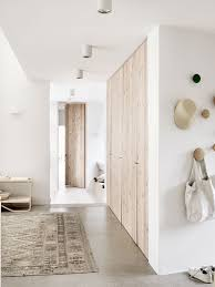 swedish home interiors light and natural swedish house u2014 nordicspace