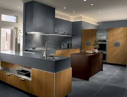 cleaning kitchen cabinets with vinegar clean kitchen cabinets with vinegar amazing cleaning kitchen