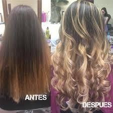 eunice hair salon home facebook