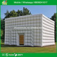 Bubble Tent List Manufacturers Of Inflatable Bubble Tent For Rent Buy