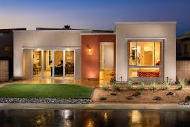 new homes design palm springs ca new homes for sale toll brothers at escena