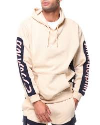 buy promo block hoodie men u0027s hoodies from pink dolphin find pink