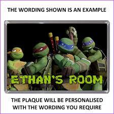teenage mutant ninja turtles home decor teenage mutant ninja turtles bedroom accessories uk teenage