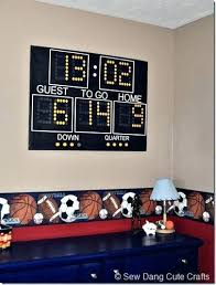 sports bedroom decor sports bedroom ideas boy sport bedroom ideas sports themed bedroom