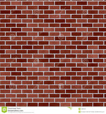articles with i u0027ve hit a brick wall meaning tag a brick wall design