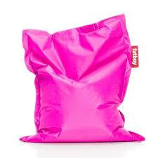 fatboy junior beanbag pink fb jun pnk cozydays