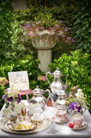 319 best vintage afternoon tea party ideas images on pinterest