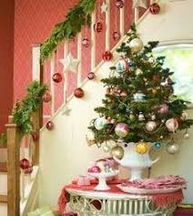 Banister Christmas Ideas 12 Beautiful Staircases To Sneak Down On Christmas Eve Christmas