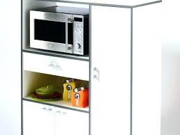 cuisine discount meubles de cuisine discount meuble de cuisine discount meuble de
