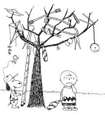 snoopy tree learn all about jokes discover pictures